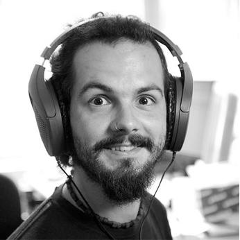 Ian Delù