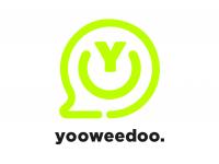 yooweedoo