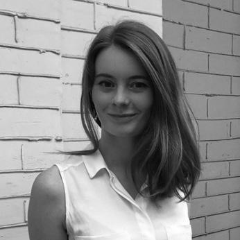 Karina Baktheeva