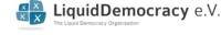 LiquidDemocracy e.V.