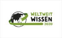 Portal Weltweitwissen vom Eine Welt Netzwerk Thüringen