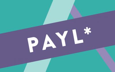 PAYL – ein solidarisches Finanzmodell