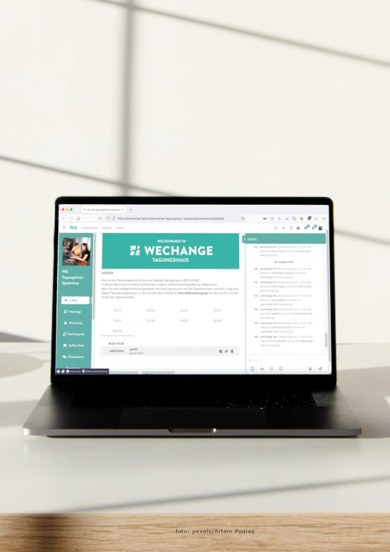 digitales-tagungshaus-online-konferenzen