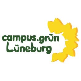 campus.grün Lüneburg