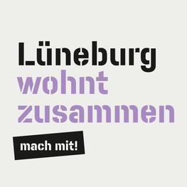 WohnProjekte-Kontor Lüneburg