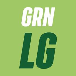 Grüne Kreistagsfraktion Lüneburg