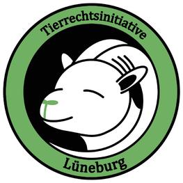 Tierrechtsinitiative Lüneburg (TriLü)