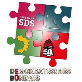Demokratisches Bündnis Uni Lüneburg