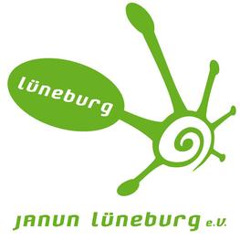 JANUN Lüneburg e.V.