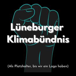 Lüneburger Klimabündnis