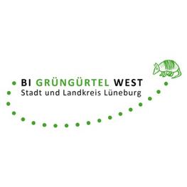 Bürgerinitiative Grüngürtel West Lüneburg