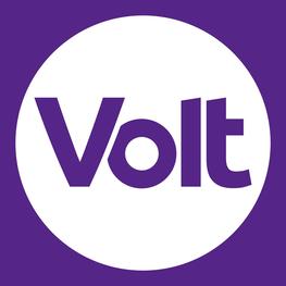 Volt Lüneburg