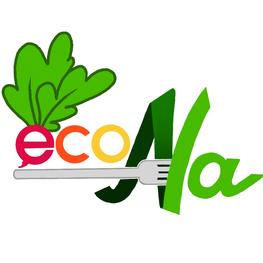 EcoNa - Ernährungssouveränität