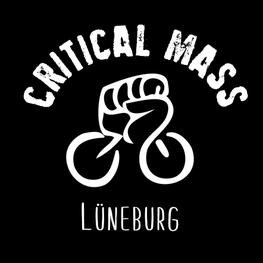 Critical Mass Lüneburg