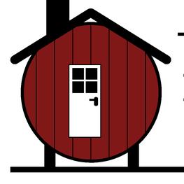 Tiny House Initiative Lüneburg